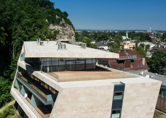 Finest-Homes-Immobilien