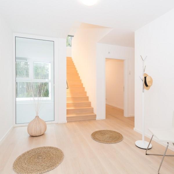 Iglseder Immobilien Interieur Fotografie