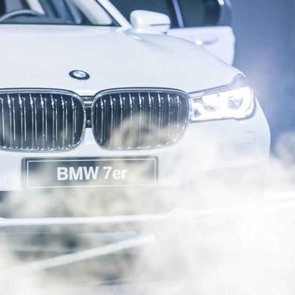 BMW-7er-Scalaria