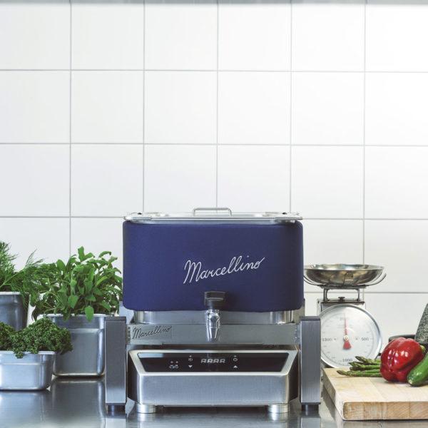 Marcellino-Image-1-web