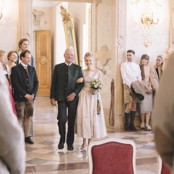 Hochzeit-Maxi-Neni-1