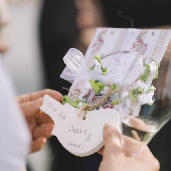 Hochzeit-Maxi-Neni-11
