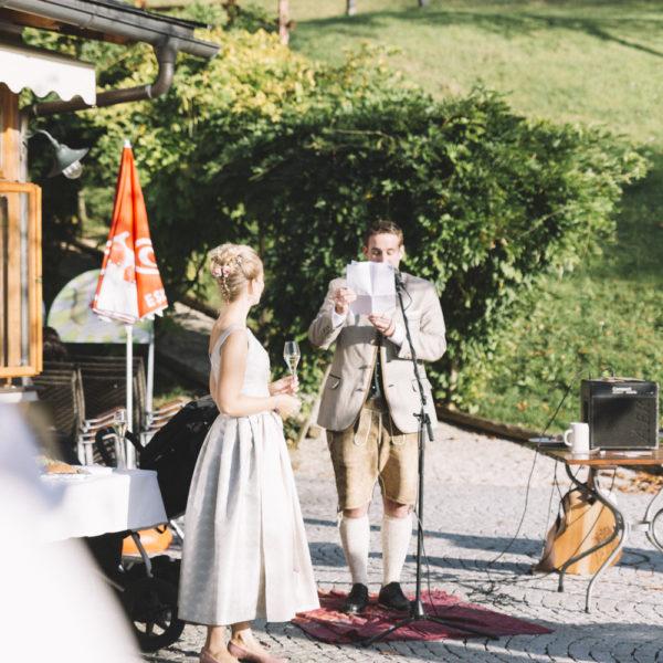 Hochzeit-Maxi-Neni-12