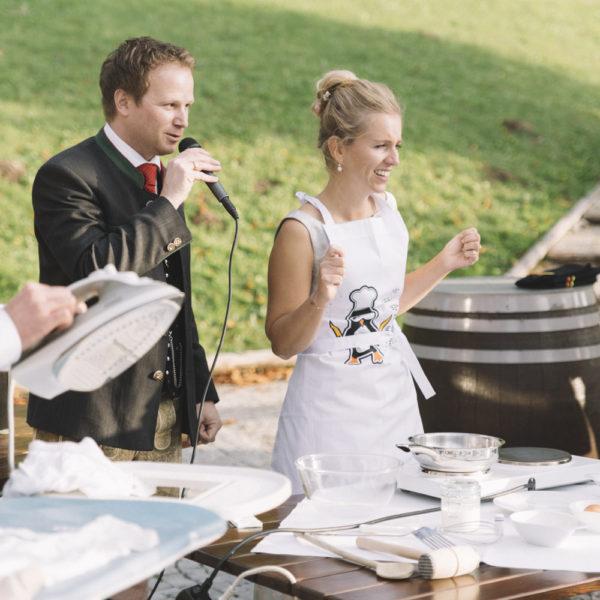 Hochzeit-Maxi-Neni-13