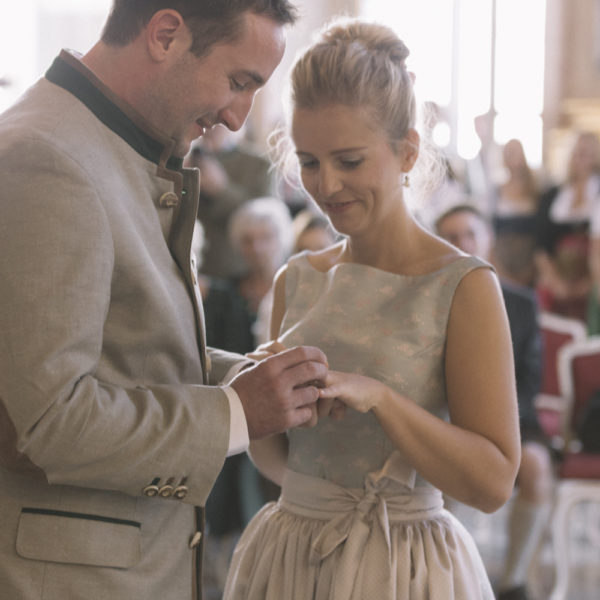 Hochzeit-Maxi-Neni-3
