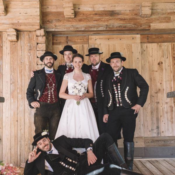Hochzeit-Michi-16
