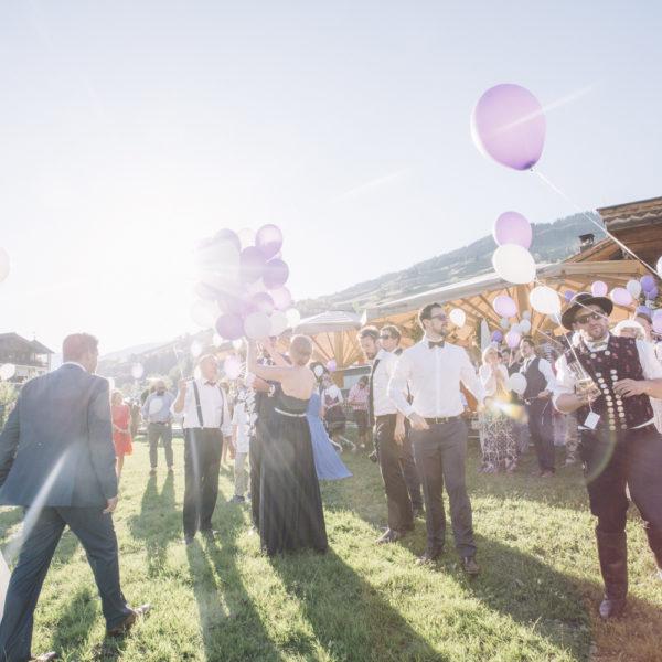 Hochzeit-Michi-17