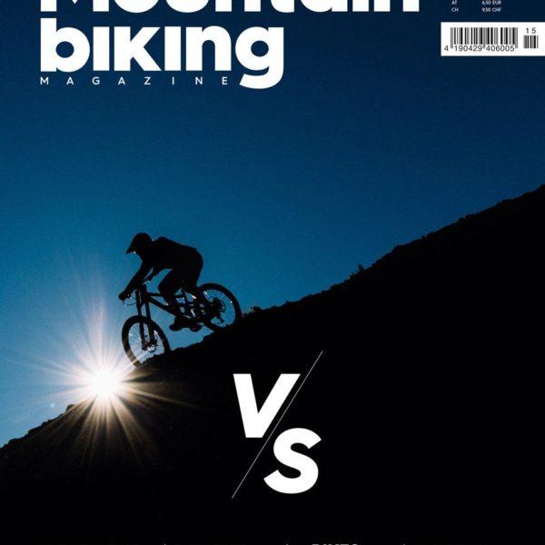 MTB15_COVER-web